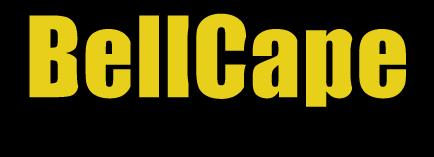Bellcape